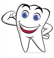 Logo for Dr.Douglas Macleod, General Dentist