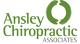 Ansley Chiropractic Associates