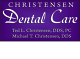 Christensen Dental Care