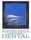 RIVERS EDGE DENTAL