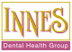 Innes Dental Health Group