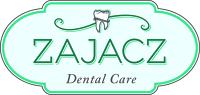 Logo for Zajacz Dental Care
