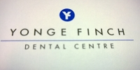 Yonge Finch Dental Centre