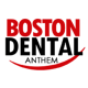 Boston Dental Anthem