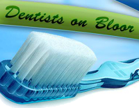 Dentists on Bloor