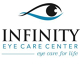 Infinity Eye Care Center/ Dr. Kevin L. Smith, O.D.