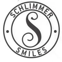 Logo for Dr. Gregory C. Schlimmer's Practice