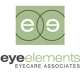 Eye Elements Eyecare Assoc.