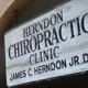 Herndon Chiropractic Clinic, P.A. (James C. Herndon, Jr., DC)