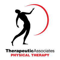 Logo for Therapeutic Associates Northeast Portland Physical Therapy