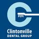 Clintonville Dental Group