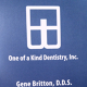 One of a Kind Dentistry, Inc