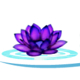 Richmond Hill Natural Therapies and Spa