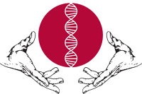 Logo for Alternative Chiropractic Center