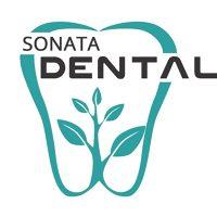 Logo for Sonata Dental