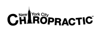 Logo for New York City Chiropractic