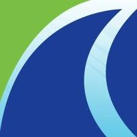 Logo for Dolphin Dental Care / Dr. Ivan O. Parra