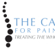 The Carle Center For Pain Management