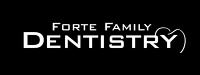 Logo for Julie M. Forte D.D.S., P.C.
