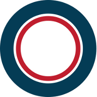Logo for Scarborough Village Physio & Chiro