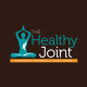 The Healthy Joint