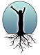 Revive Naturopathic Medicine