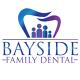 Bayside Family Dental, P.C.