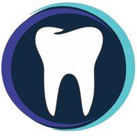 Logo for Bright View Dental Care