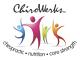 ChiroWerks WellCare