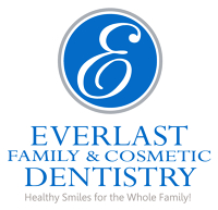 Logo for Everlast Family & Cosmetic Dentistry