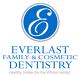 Everlast Family & Cosmetic Dentistry