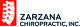 Zarazana Chiropractic Inc.