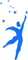 Logo for Virginia Beach Massage Therapist, Elaine Levenson, CMT