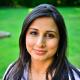 Dr. Priya Grewal, DDS