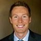 Colby Eckland, DDS Redmond Smiles