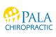 Pala Chiropractic