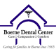 Boerne Dental Center