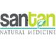 SanTan Natural Medicine