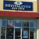 RevitalEyes Eye Care