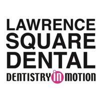 Logo for Dentistry In Motion