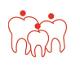 Walk-in Dental Hygiene
