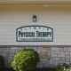 Olympia Physical Therapy & Industrial Rehabilitation, Inc.