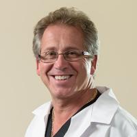 Photo of Dr. Mario S. Fiorentini, DMD