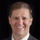 Dr. Brett D. Jacobson, DDS
