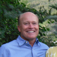 Photo of Dr. Timothy P. Masterson, DDS