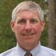 Photo of Dr. Michael Kelliher, DMD