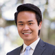 Photo of Dr. Cuong Nguyen, DDS