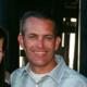 Photo of Dr. James L. Weber