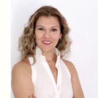 Photo of Dr. Rebeca Riojas-Ozturk