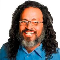 Photo of Dr. Adonis Makris